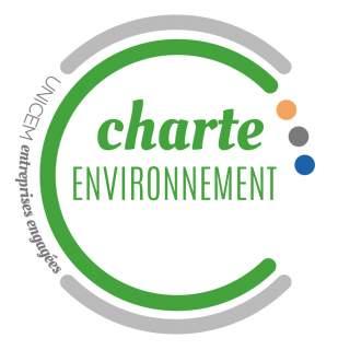 LaNouvelleCharte Logo Charte Environnement avecfond AF NEUTRE