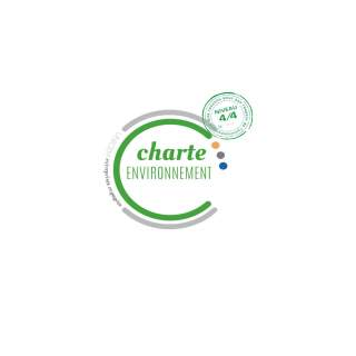logo pour site internet charte UNICEM