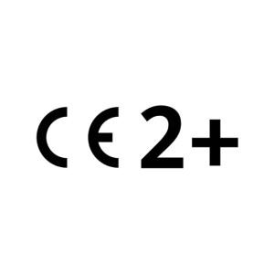 CE2 300x300
